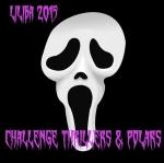 Challenge Thrillers et Polars